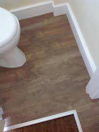 bridge flooring gallery