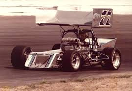modified race cars jerry thompson central california super modified racing legend