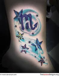 97 best scorpio tattoos images on pinterest tattoo designs