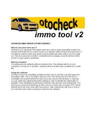 otocheck manual v2