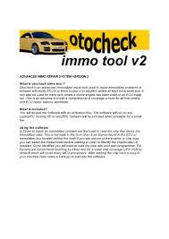 Otocheck Manual V2