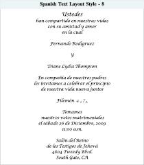 wording for catholic wedding invitations wedding invitations ryanbradley co