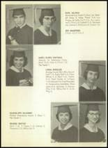 mission high school yearbook explore 1960 mission high school yearbook mission tx classmates