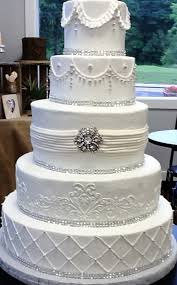 5 tier wedding cake 5 tiered wedding cake gallery marvelous design 5 tier wedding cake