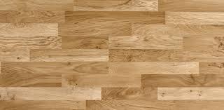 Ceramic Wood Tile Flooring Wood Tiles Texture Wooden Texture Rooms B Pinterest Wood Texture