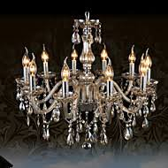 Vintage Crystal Chandeliers Cheap Chandeliers Online Chandeliers For 2017