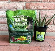Composting Pictures by Organic Landscape Materials Tank U0027s Green Stuff