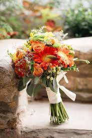 rustic wedding bouquets 1681 best rustic wedding bouquets images on country