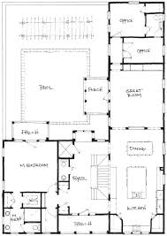 l shaped house plans l shaped floor plans plans further l shaped ranch floor plans