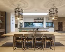 luxury farmhouse lighting fixtures design that will make you