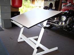 Drafting Table Calgary Staedtler Rono Drafting Table Outside