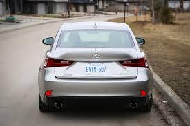 lexus is awd europe 2016 lexus is 300 awd autos ca