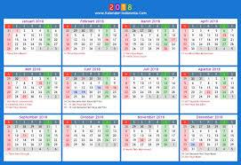 Kalender 2018 Hari Raya Nyepi Kartupos On Kalender Indonesia 2018 Lengkap Dengan Hari