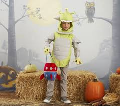 Halloween Costumes Pottery Barn Collection Pottery Barn Halloween Costume Pictures Best Fashion