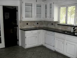 Kitchen Cabinets Discount Kitchen Design Marvelous Hardwood Kitchen Cabinets Discount