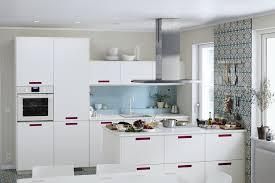 ikea chambre suspension ikea cuisine awesome cuisine bois brut ikea pour idees