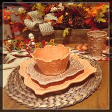 fall centerpiece 60in round table loversiq