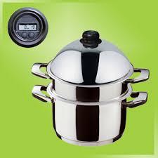 cuisine vapeur douce autocuiseur vapeur douce cuisinez pour maigrir