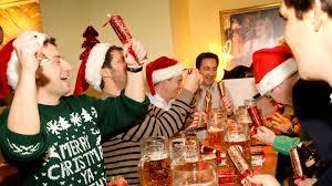 christmas 2017 bavarian beerhouse bristol