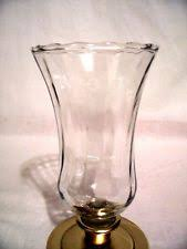 home interior votive cups sconce votive cups candles candleholders ebay