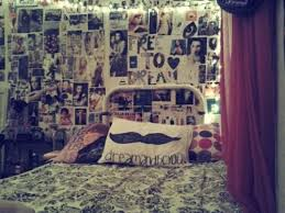 hipster bedrooms unique hipster bedrooms tumblr and design ideas