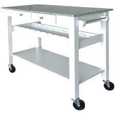 target kitchen island white kitchen island cart grapevine project info