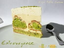 eryn et sa folle cuisine l extravagance abricot pistache gâteau eryn et sa folle cuisine