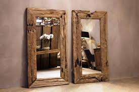 spiegel home decor designs ideas u2014 home design and decor