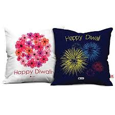 Decoration Things For Home Best 25 Diwali Decoration Items Ideas On Pinterest Diwali