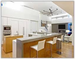 center island designs for kitchens home interior design ideas