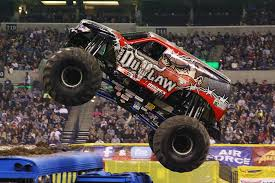 how long does a monster truck show last monster jam dc preview brightestyoungthings dc