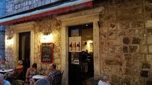airbnb huntsville al buzz bar dubrovnik croatia bob u0027s beer blog
