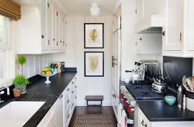 how to design small kitchen simple design ideas for small kitchens