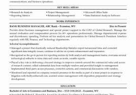 Operation Manager Resume Training Development Manager Sample Resume Download Real Estate