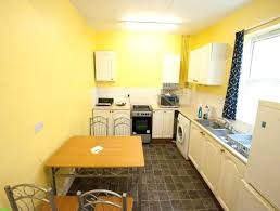 i bedroom house for rent one roomed house one bedroom house for rent one bedroom rent bedroom