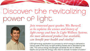 in light wellness systems past events houston ayurveda center