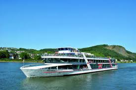 rhine river cruises in cologne recommendations for tours trips