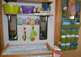 Changing Table For Daycare Child Care Changing Table School Daycare 100 Best Images About