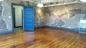 Laminate Flooring Health Gallery Hoosier Hardwood Floors