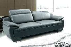 mobilier de canap cuir prix canape prix canape mobilier de charmant cuir 12