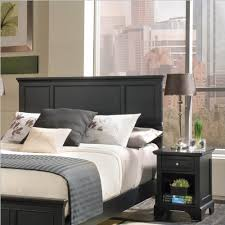 black wood headboard best 25 wood pallet headboards ideas only on
