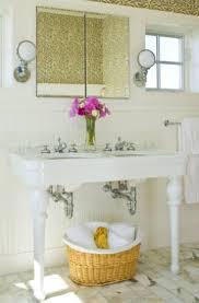 bathroom sink shallow pedestal sink pedestal sink with