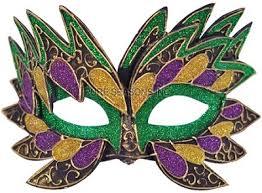 diy mardi gras masks new mardi gras masks for 2014