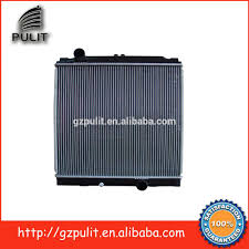 mitsubishi canter radiator mitsubishi canter radiator suppliers