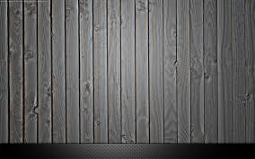 73 entries in grey abstract wallpapers group