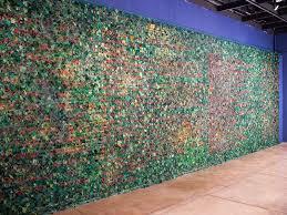 susan taber avila the garden wall
