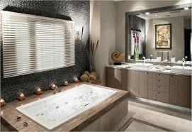 virtual bathroom design tool virtual bathroom design tool free tomthetrader with photo of from