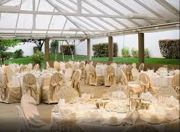 wedding venues in albuquerque albuquerque wedding venues reviews for 67 venues