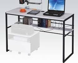 Computer Desk Chair Best 25 Computer Desk Chair Ideas On Pinterest Small Office