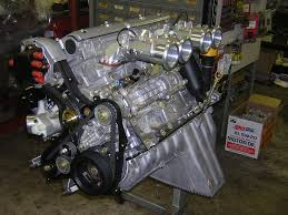 porsche 944 engine rebuild kit did anyone a carb conversion kit for the 944 pelican